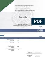 capacitacion de informatica.pdf