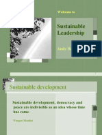 sustainable approach.ppt