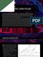 CT1904-Azbil-essentials-Final.pdf