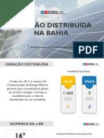 Geração-Distribuída-BA.pdf