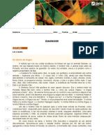 ae_portugues_3ceb_ct7_percurso1_diagnose_solucoes