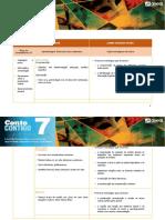 ae_portugues_3ceb_ct7_percurso1_planificacao