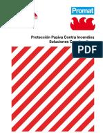 BROCHURE PROMAT- SKINCO.pdf