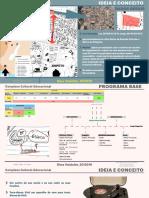 RimaValabdás_CCultural-Educacional_PP-ideia e conceito_03072020.pdf