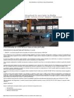 PROCEDURE DI CONTROLLO SULLE SALDATURE.pdf