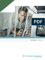 Quarzwerke Füllstoffe Silobond.pdf