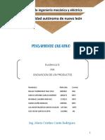 PC-1729211-G8-JM4-ACT3.pdf