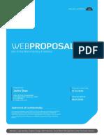 Proposal A4 blue (1).pdf