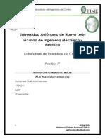 2º.pdf