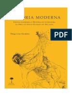 Alegoria_moderna_Critica_literaria_e_his