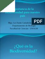 6.Biodiversidad en el Perú.pdf
