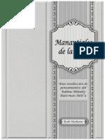 Rosh Hashaná folleto.pdf