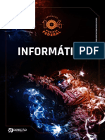 questoes-informatica-pf