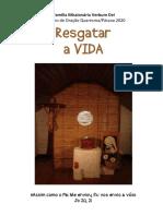 QuaresmaPáscoa2020-compactado.pdf