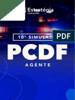 •-Sem_comentário_-_10º_PCDF_Agente_-_12-09_