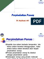 perpan daring m1.pdf
