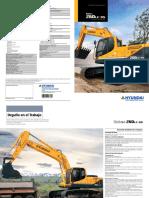 260LC-9S_Spanishweb_0107.pdf