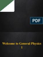 Intro gen math