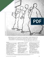 PREVALENCIA_DE_MALOCLUSIONES_Y_NECESIDAD.pdf