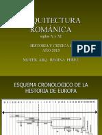 arq_romanica