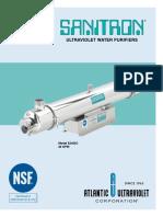 Atlantic_Ultraviolet_Sanitron_Brochure