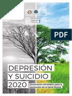 LibroBlancoDepresionySuicidio2020