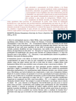 Bignotto - Humanismo Cívico Hoje.docx