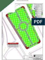 parque planteamiento final 08-06-20 (2)-PARQUE 05