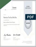 Coursera EYDGNV64TH2E.pdf