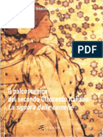 Il_palcoscenico_del_secondo_Ottocento_it.pdf