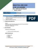 3 Ciencias naturales Quinto- sede principal.pdf
