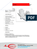 GUANTES-DE-BADANA.pdf