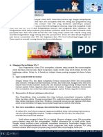 Modul 1. Penyelidikan IPA