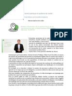 MOOC_SNS_M1_SEQA.pdf