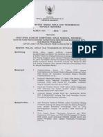 SKKNI 2009-183.pdf