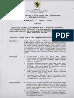 SKKNI 2009-296.pdf