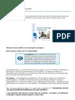 I.S.F.D. Dr. Juan Pujol - Corrientes (3400) Argentina [Clases].pdf