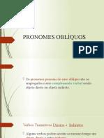PPT PRONOMBRES OBLÍQUOS.pptx