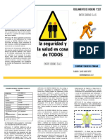 FOLLETO REGLAMENTO HIGIENE Y SST.pdf
