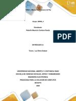Fase 2 Manual de Procesos de Paz_Ensayo_RMCR