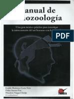 Manua1 de Etnoz00logia guia te0ric0