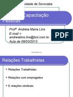 fdocumentos.tips_aula-5-relacoes-trabalhistas-e-sindicais.ppt