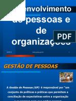 nre_2011_3tas_aula1_ges_pessoas_desenvolvimento_pessoa_org.ppt