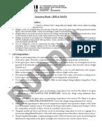 Question Bank - JEE & NATA _XII.pdf