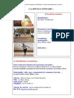 Le+jeu+de+la+boule+lyonnaise (1).pdf