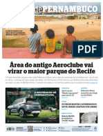 Diario de Pernambuco (03_09_20)