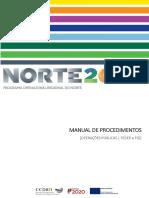 NORTE2020_ManualProcedimentos_22072016.pdf