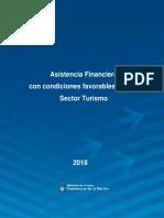Asist_ Finan condiciones favorables 2018 - MINTUR.pdf