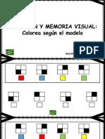 atencion-colorear-modelo.pdf