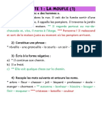 La moufle - Exercices.pdf